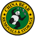 China Bear Removals