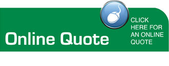 click here for an online quote